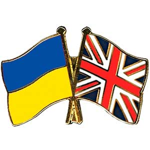 uk-ukraine military cooperation
